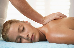 Massage Therapy Cottonwood at Verde Valley Myofascial Release