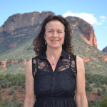 Sedona Physical Therapist, Jody Hendryx P.T.