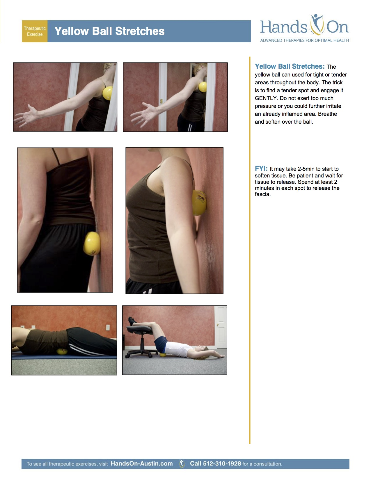 yellow-ball-stretches